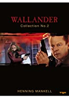 Wallander Collection 2