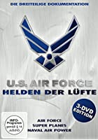 Helden der Lüfte - Air Force