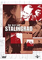 Der Arzt von Stalingrad