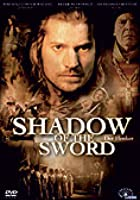 Shadow of the Sword - Der Henker