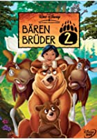 B&auml;renbr&uuml;der 2