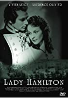 Lady Hamilton
