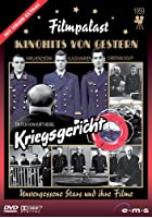 Filmpalast: Kriegsgericht