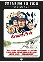 Grand Prix