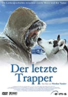 Der letzte Trapper
