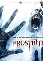 Frostbite