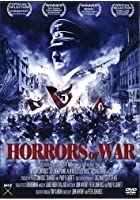 Horrors of War - Gesichter des Kriegers