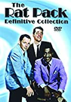The Rat Pack - Definitive Collection