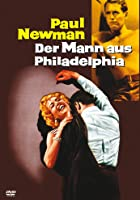 Der Mann aus Philadelphia