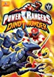 Power Rangers - Dino Thunder - Vol. 03