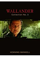 Wallander Collection 3