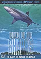IMAX: Island of the Sharks