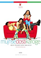 Mujhse Dosti Karoge - Beste Freunde k&uuml;sst man nicht