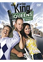King of Queens - Season 4