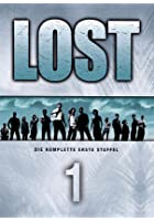 Lost - 1. Staffel