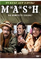 M*A*S*H - Season 7