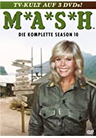 M*A*S*H - Season 10