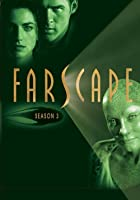 Farscape - Staffel 3