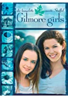 Gilmore Girls - 2. Staffel