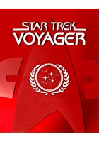 Star Trek : Voyager - Season 4