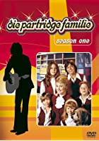 Die Partridge Familie - Season One