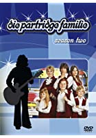 Die Partridge Familie - Season Two