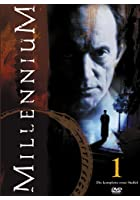Millennium - Season 1