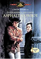 Asphalt-Cowboy