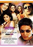 Bollywood Award 2000