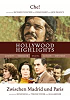 Hollywood Highlights 4 - Drama