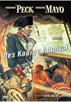 Des K&ouml;nigs Admiral