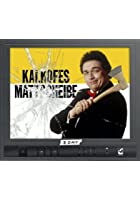 Kalkofes Mattscheibe - Premiere Classics Vol. 3