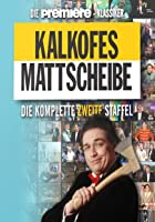 Kalkofes Mattscheibe - Premiere Classics Vol. 2