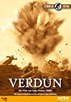Verdun - Stummfilm Edition