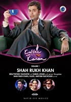 Koffee with Karan - Volume 1 - The Best of Shah Rukh Khan