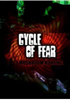 Cycle of Fear - Mushroom Hunting