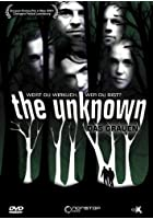 The Unknown - Das Grauen