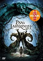 Pans Labyrinth