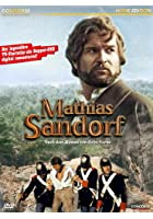 Mathias Sandorf- Home Edition