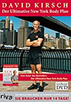 David Kirsch - Der Ultimative New York Body Plan