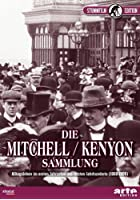 Die Mitchell / Kenyon-Sammlung