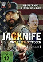 Jacknife - Vom Leben betrogen
