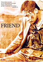 Friend