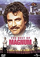 Magnum - The Best of
