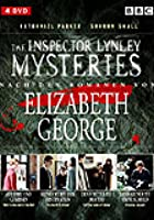 The Inspector Lynley Mysteries 1