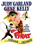 Der Pirat