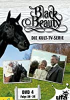 Black Beauty - TV-Serie - DVD 4