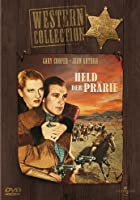 Western Collection - Held der Prärie