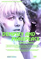 Dempsey &amp; Makepeace - Staffel 2