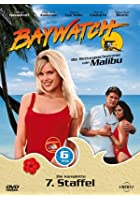 Baywatch - 7. Staffel